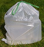 Waste Bag made of PLA-Blend Bio-Flex.jpg