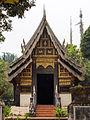 Wat Pa Daet Mae Chaem 01.jpg