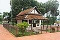 Wat Suwan Khiri Songkhla Viharn.jpg