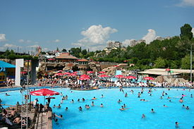 WaterWorld Yerevan.jpg