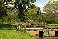 Water Mill - panoramio.jpg