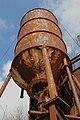 Water Tank (174755031).jpeg