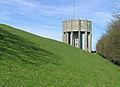 Water Tower at Parndon Wood - geograph.org.uk - 361461.jpg