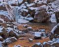 Waterfall (4172484149).jpg