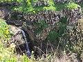 Waterfall in Ayit River 2.jpg