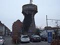 Watertoren van station Oudenaarde II.jpg