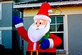 Wave to Santa (3081139920).jpg