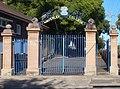 Waverley College gates ver 2.jpg