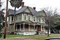Waycross, Georgia Historic District (54).jpg