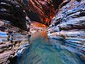 Weano Gorge.jpg