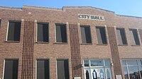 Weatherford, TX, City Hall IMG 6492.JPG
