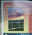 Weatherford Oklahoma wind power poster 2641925283 9315bb44cb o.jpg