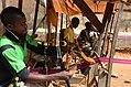 Weavers-a-Nigeria.jpg