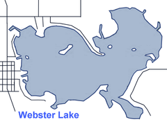 Webster Lake, Indiana.png