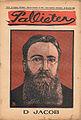 Weekblad Pallieter - voorpagina 1923 47 d jacob.jpg