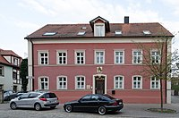 Weißenburg, Obere Stadtmühlgasse 7-001.jpg