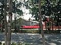 Weicheng, Weifang, Shandong, China - panoramio (108).jpg