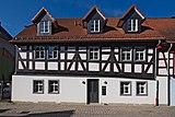Weiherwiese-17-Idstein-JR-E-2658-2018-08-19.jpg