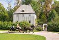 Weimar - 2016-09-22 - Goethes Gartenhaus (022).jpg