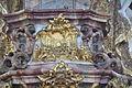 Weingarten Basilika Kanzel Korb Relief 2.jpg
