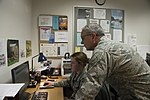 Welcome Home 155th Medical Group 170909-Z-SP306-045.jpg