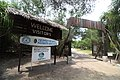 Welcome To Olango Island Wildlife Sanctuary.jpg