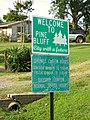 Welcome to Pine Bluff (29511990396).jpg