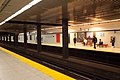 Wellesley TTC 22836813562.jpg