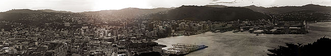 Wellington panorama.jpg