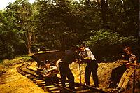 Wendeschleife, Bauarbeiten, Bild 4.JPG