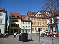 Wenigemarkt (Erfurt) 02.jpg