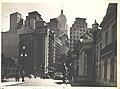 Werner Haberkorn - Vista do centro da cidade de São Paulo 2.jpg