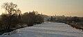Werra bei Eschwege zugefroren.jpg