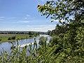 Weser eisbergen 2021-05-09.jpg