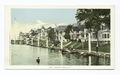 Wesley Lake, Asbury, N. J (NYPL b12647398-66668).tiff