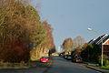 Wesselburen Strasse nach Neuenkirchen 29.12.2014 15-10-41.jpg
