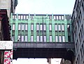 West 32nd Street skybridge.jpg