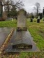 West Norwood Cemetery – 20180220 110133 (40332850392).jpg