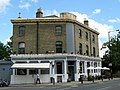 West Putney Tavern - geograph.org.uk - 1309032.jpg
