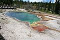 West Thumb Geyser Basin 6.jpg