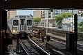Westbound Train (20577378078).jpg