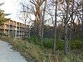 Western Illinois University (22919601631).jpg