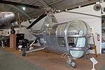 Westland Dragonfly Mk1B (WS-51) AN1882712.jpg