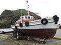 Westman islands old fishing vessel (14832120123).jpg