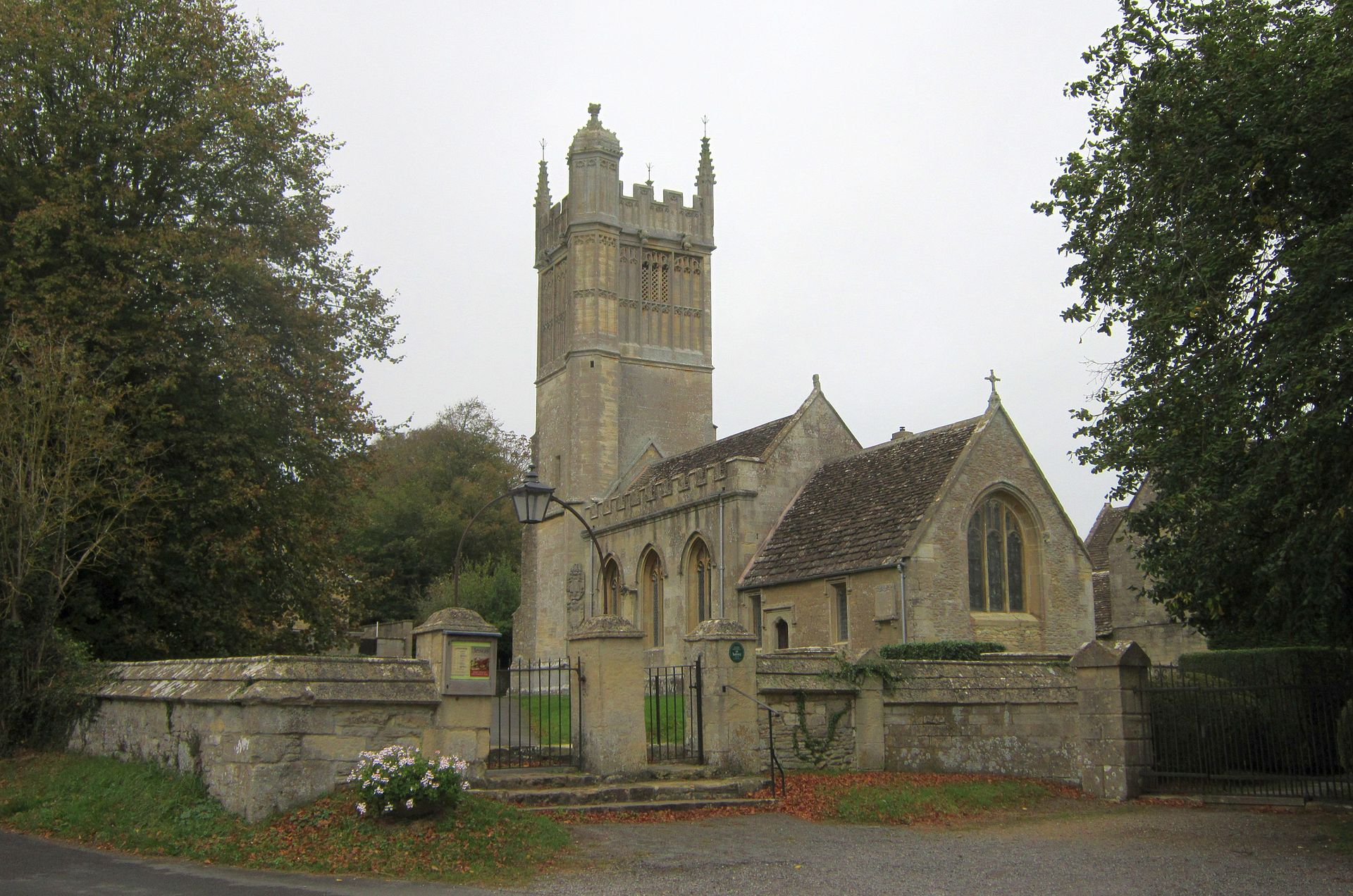 Westwood Wiltshire Wikipedia