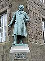 Wetter-Statue-vom-Stein-IMG 0921.JPG