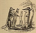 Whims and oddities - in prose and verse (1836) (14580058067).jpg