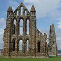 Whitby Abbey - panoramio.jpg