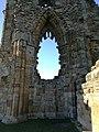 Whitby Abbey window.jpg
