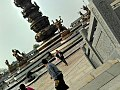 White Buddha Hill 02.jpg